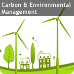 Carbon  Environmental Management